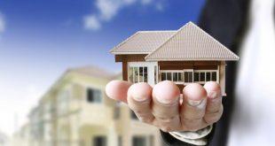 Kết quả hình ảnh cho thành lập công ty môi giới bất động sản