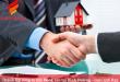 hướng dẫn thành lập công ty bất động sản tại Bình Dương